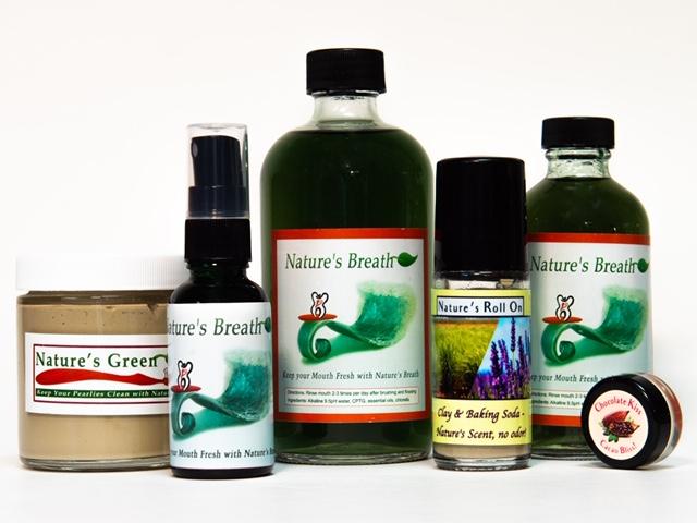 naturesdental dr olga isaeva natural and holistic dental products