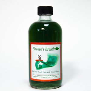 naturesdental dr olga isaeva nature's breath essential oils mouthwash