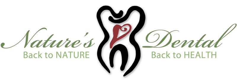 Nature's Dental - logo