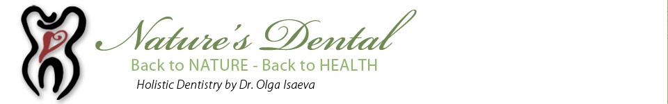 natures-dental1.jpg