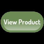 naturesdental dr olga isaeva view product button