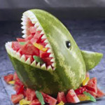 naturesdental dr olga isaeva watermelon-smiling